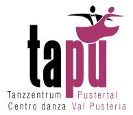 Tapu Tanzzentrum Pustertal Tanzschule